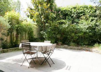 Thumbnail 6 bed property for sale in Neuilly-Sur-Seine, Hauts-De-Seine, France