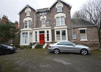 1 bed property to rent in Alexandra Drive, Aigburth, Liverpool L17