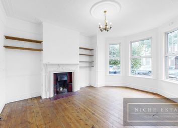 Thumbnail 5 bedroom semi-detached house to rent in Station Road, London