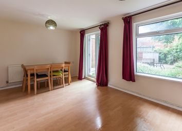 2 bed maisonette for sale in Taff Embankment, Cardiff CF11