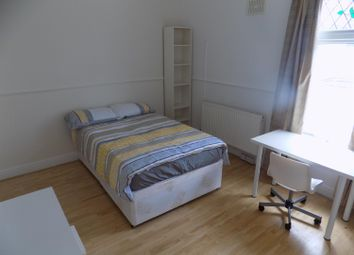 Thumbnail 3 bedroom shared accommodation to rent in Romney Street, Middlesbrough