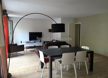 Thumbnail 4 bed apartment for sale in 92200, Neuilly Sur Seine, Fr