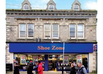 Thumbnail Retail premises to let in 12-14, Bank Street, Newquay, Cornwall, UK