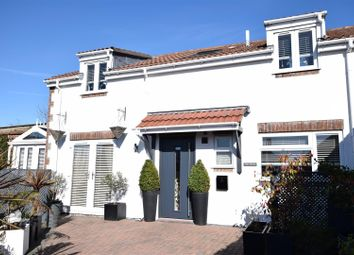 Thumbnail 2 bed detached house for sale in High Street, Shirehampton, Bristol