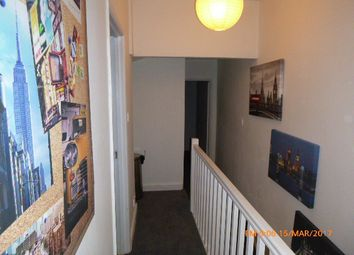 Thumbnail 3 bedroom terraced house for sale in Cloutsham Street, Northampton, Northamptonshire