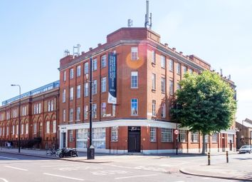 Thumbnail Office to let in 39 Brixton Road, London