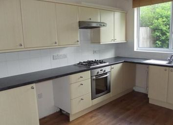 Thumbnail 3 bed terraced house to rent in Prior Road, Daybrook