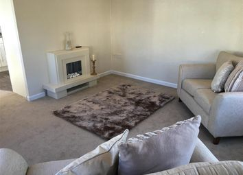Thumbnail 1 bed mobile/park home for sale in Six Bells Park, Woodchurch, Ashford, Kent