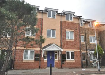 Thumbnail 1 bed property to rent in Miles Road, Mitcham
