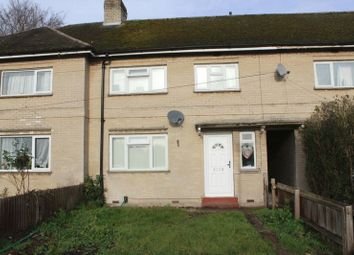 Thumbnail 5 bed terraced house to rent in Larchwood Drive, Englefield Green, Egham
