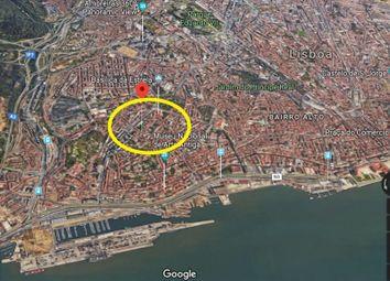 Thumbnail Block of flats for sale in Lapa (Lapa), Estrela, Lisboa