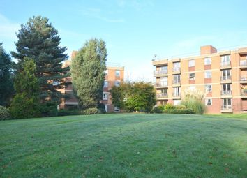 Thumbnail Studio for sale in Verulam Court, Woolmead Avenue, London