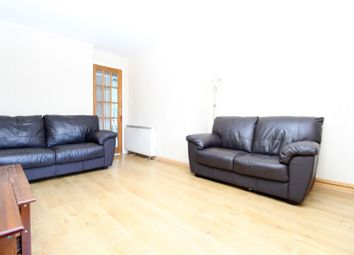 Thumbnail 1 bedroom flat for sale in Langdykes Drive, Aberdeen