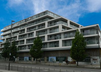 Thumbnail 1 bedroom flat for sale in Mar House, The Hyde, London