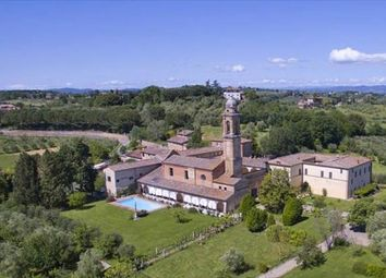 Thumbnail 17 bed country house for sale in 53031 Maggiano Siena, Italy