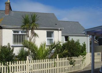 4 bed semi-detached house for sale in Newlyn, Penzance, Cornwall TR18