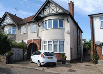 2 bed flat for sale in Electric Avenue, Westcliff-On-Sea, Essex SS0