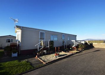 Thumbnail 2 bed property for sale in West Shore Park, Barrow Infurness, Cumbria