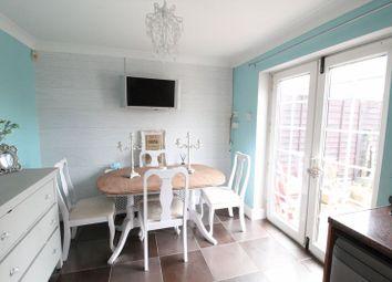 2 bed terraced house for sale in Bainbridge Avenue, South Shields NE34