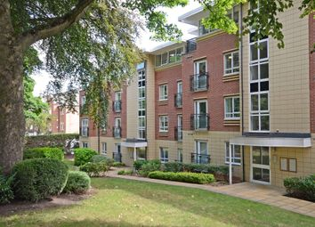 Thumbnail 2 bed flat for sale in Bishopthorpe Road, York