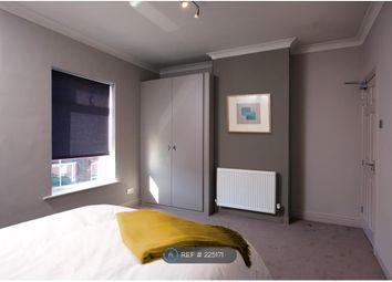 Thumbnail Room to rent in King Street, Pontefract