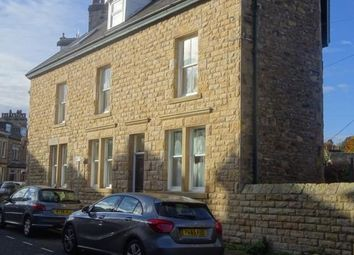 Thumbnail 7 bed terraced house for sale in Ashfield Avenue, Lancaster