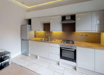 Thumbnail 1 bedroom flat to rent in St Augustines, Edgbaston, Birmingham