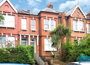 Gordon Road, Finchley Central, London N3. 2 bed property