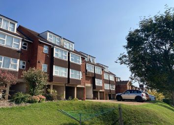 Campbell Road, Salisbury SP1. 2 bed flat for sale