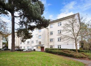 Thumbnail 3 bed flat to rent in Kingsnympton Park, Kingston