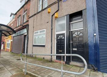 Thumbnail 1 bedroom flat for sale in Old Durham Road, Gateshead