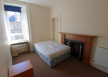 Thumbnail 4 bed flat to rent in Livingstone Place, Marchmont, Edinburgh