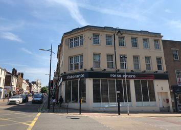 Thumbnail Studio to rent in School Street, City Centre, Wolverhampton