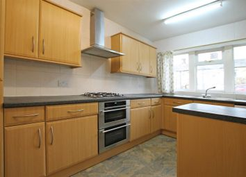 Thumbnail 3 bed semi-detached house to rent in Town Street, Guiseley, Leeds
