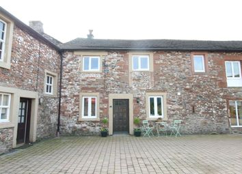 Thumbnail 2 bed property for sale in Limes Court, Dundraw, Wigton