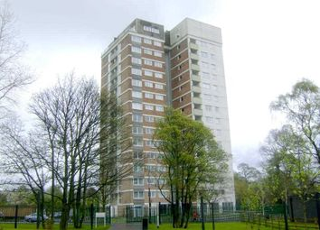 Thumbnail 1 bedroom flat for sale in Willow Rise, Kirkby, Kirkby