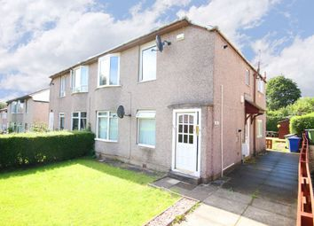 2 bed flat for sale in 28 Keppel Drive, Kings Park, Glasgow G44