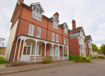 Thumbnail 2 bed property to rent in Middlesex Court, Lyon Close, Essex