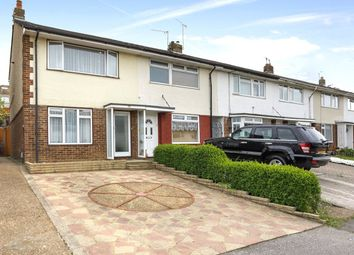 North Road, Portslade, East Sussex BN41, south east england property
