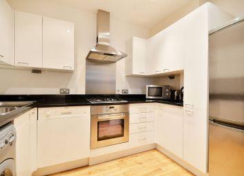 Thumbnail 2 bedroom flat to rent in D'oyley Street, Belgravia