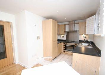 Thumbnail 1 bedroom flat to rent in Scott Avenue, London
