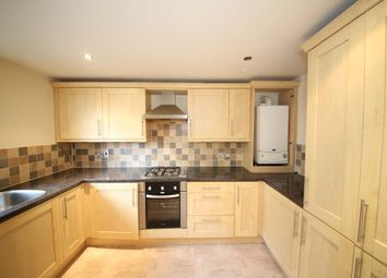 Thumbnail 2 bed flat to rent in Oaklea Court, Roundhay, Leeds