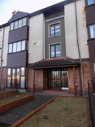 Thumbnail 2 bed duplex to rent in Aydon Houses, Sunderland