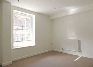 Thumbnail 1 bed flat for sale in Midland Road, St Philips, Bristol