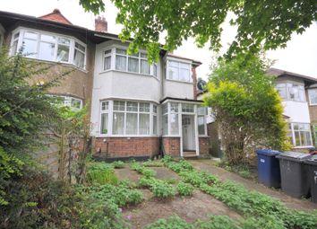 Thumbnail  Studio to rent in Sunny Hill, Hendon, London