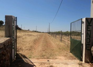 Thumbnail Land for sale in 8600 Lagos, Portugal