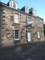 Thumbnail Serviced office to let in Queen Charlotte Street, Edinburgh