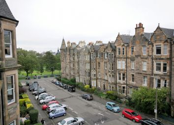 4 bed flat to rent in Spottiswoode Street, Marchmont, Edinburgh EH9