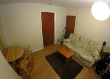 Thumbnail 4 bedroom shared accommodation to rent in Poole Crescent, Harborne, West Midlands