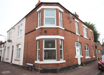 Thumbnail 1 bedroom property to rent in Newton Street, Beeston, Nottingham